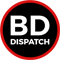 BD Dispatch
